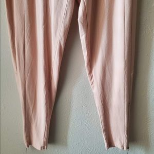 Free People Pants & Jumpsuits - NWOT Free People Movement Rose Joggers